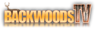 BackwoodsTV - online streaming videos
