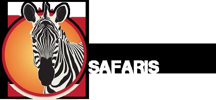 Koringkoppie Safaris